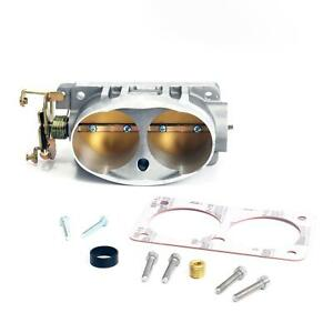 Bbk 1711 Mach1 Twin 65mm Throttle Body