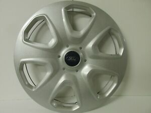 One Factory 2012 To 2015 Ford Focus 15 Inch Hubcap Wheel Cover