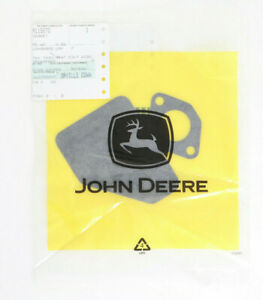 John Deere Genuine Parts M115070 Gasket