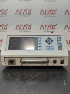 Hach Ultra Analytics Met One 3315ll Air Particle Counter