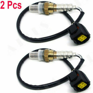 02 O2 Oxygen Sensor For Dodge Chrysler Jeep Sg1849 234 4587 Upstream Downstream