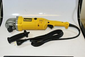 Dewalt Dwp849 Variable Speed 7 Polisher