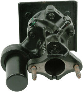 Power Brake Booster hydro boost Cardone 52 7356 Reman