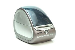 Dymo 400 Turbo 93176 Connected Label Printer