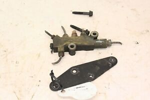 Early Bronco Ford Truck Brake Proportioning Valve 4x4 For Disc Brakes