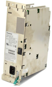 Panasonic Kx tda0108 S type Power Supply Compatible With Kx tda100 Kx tde100