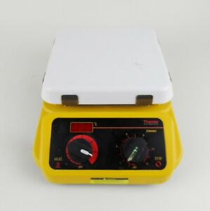Thermo Scientific Hot Plate Stirrer Sp131325
