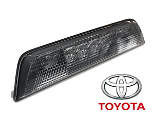 16 21 Tacoma Third Brake Light Led Double Cab Genuine Toyota Oem 81570 04051