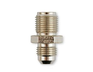 Earl s Fuel Hose Fitting 961947lerl