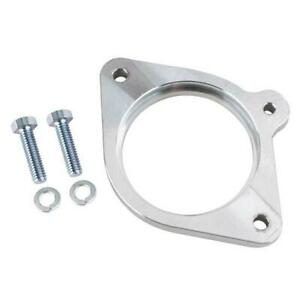 Flathead Ford 2 Bolt Distributor Spacer