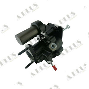 New Power Brake Booster Hydro Boost For 52 7359 99 04 Cadillac Chevrolet Gmc