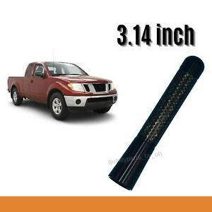 3 14 Universal Car Radio Aerial Antenna For Nissan Frontier 2005 2019
