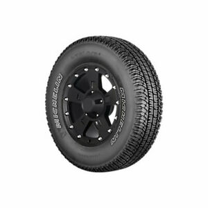 P275 60r20 114s Michelin Ltx At2 4 Tires