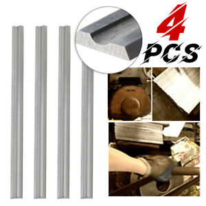 Woodworking Tools For Bosch Pho 20 82 Pho 3100 Pho 15 82 B34 New Useful