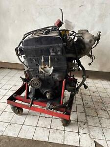 Engine Assembly Acura Integra 94 95