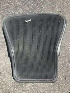 Herman Miller Aeron Chair Back Size C
