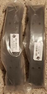 New 1935 38 Ford Molded Brake Shoe Lining Set does Four Wheels 78 2007 m