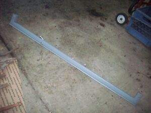 Ford Model A Windshield Frame Top Coupe Sedan Pickup 28 29 30 31