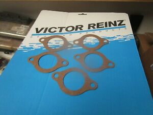 Big Block Chevy Thermostat Housing Gasket 267 305 350 400 Lot Of 5 Victor Renz