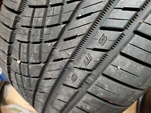 Continental Extremecontact Dws 06 285 35zr 22 106w 7 8 32
