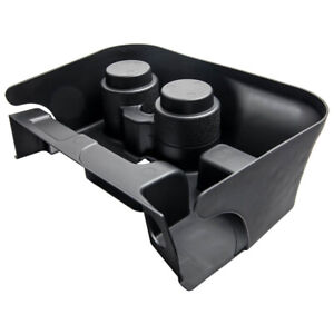 Console Cup Holder Attachment For Dodge Ram 1500 2500 3500 98 01 Ss281azaa