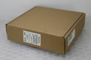 new Polycom 2200 12450 025 Soundpoint Ip450 Poe Voip 3 line Sip Phone