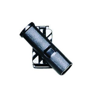 Monadnock 3025 Clip on Front Draw Holder For 16 21 Frictionlock Batons