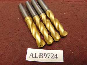 Seco Carbide Drills Sd1004688 0472r1 L