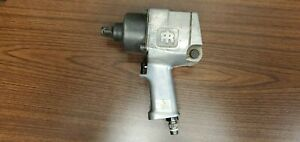 Ingersoll Rand 261 Impactool Heavy Duty 3 4 Drive Impact Wrench Air Tool