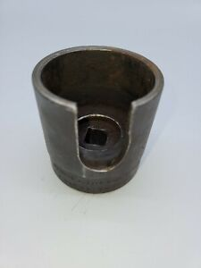 Snap On Wa14a 1 2 Inch Drive Tie Rod End Socket