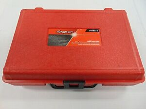 Snap On Svts272 Cooling System Tester Free Shipping