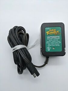 Deltran Battery Tender Junior Battery Charger 12 Volt 021 0123
