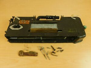 Heater Box Assembly Inside 1969 1970 1971 1972 1973 Chrysler Imperial