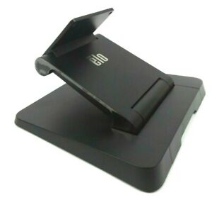 Elo Position Tabletop Display Stand E044356 For 22 I series Monitor