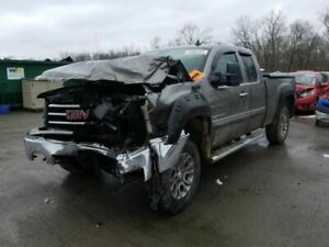 Air Cleaner Fits 09 14 Escalade 2135852