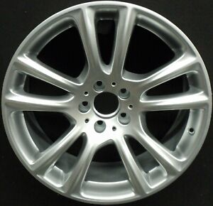 Mercedes Sl400 Sl550 2013 2014 2015 2016 19 Factory Oem Wheel Rim Md 85285
