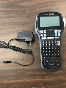 Dymo Labelmanager420p Label Thermal Printer