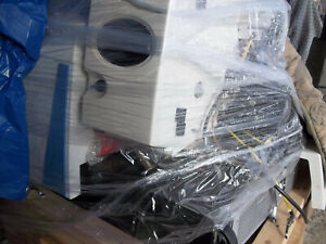 Thermo Electron X Series 2 Icp ms Mass Spectrometer