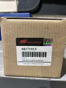 Ics 88171913 Replacement Ingersoll Rand Air Filter
