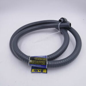 Carlon Lamson Sessons 150erb 3 4 Carflex Moisture tight Conduit Flexible 6