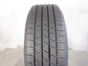 Set Used 215 60r16 Michelin X Tour A S T H 95h 8 32 Dot 2418