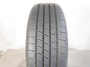 Set Used 215 60r16 Michelin Defender 95t 8 32 Dot 2615