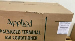 Brand New Applied Comfort Ptac Nawc15r00e2