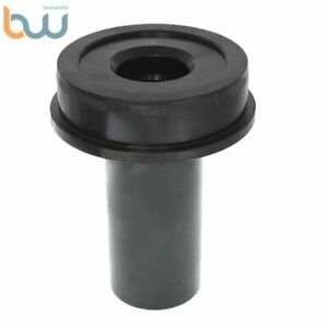 Axle Shaft Vacuum Oil Seal Installer Tool For 98 19 F 250 350 450 550 6695 6697