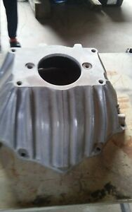 Chevy Bell Housing 3858403 Gm