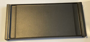 Ge Range stove oven Griddle Wb31x24738