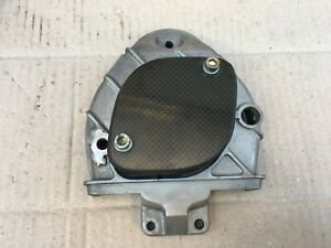Porsche Clewett Engineering 944 Cam Sync Adapter W Cover Plate