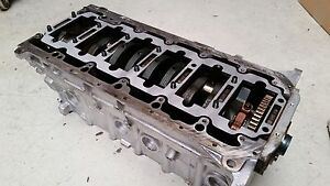 Bmw M50 Engine Reinforcement Girdle Including Arp Fasteners Kit