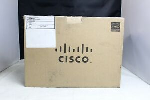 new open Box Cisco Cp 8841 Color Display Business Office Ip Phone
