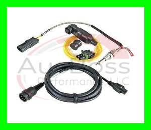 Edge 98620 Eas Expandable Egt Probe W lead Fits Cs cts cs2 cts2 Cts3 Monitors